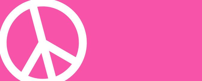 fi-peace