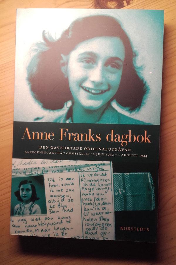 anne-frank-bok-002-ed
